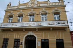 Prefeitura Municipal de Antonina, Paraná