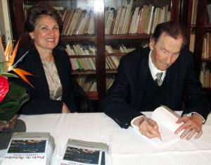 Livro resgata a história do Porto de Antonina