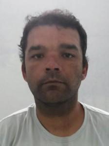 Policia prende ladrão de bicicleta em Antonina