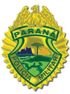 Menor é apreendido após mais um furto em Antonina, Paraná