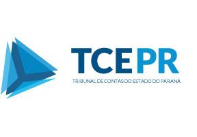 TCE-PR