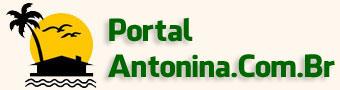Antonina – Portal Antonina